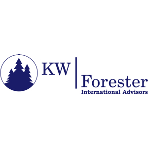 KW Forester